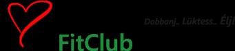 Impulse Fitclub